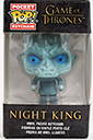 Pocket TV GameOfThrones NightKingBox