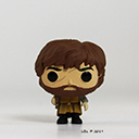 Pocket TV GameOfThrones TyrionLannister2