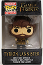 Pocket TV GameOfThrones TyrionLannister2Box
