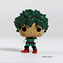 Pocket_TV_MyHeroAcademia_Deku.jpg