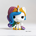 Pocket_TV_MyLittlePony_PrincessCelestia.jpg