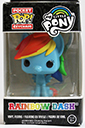 Pocket_TV_MyLittlePony_RainbowDashBox.jpg