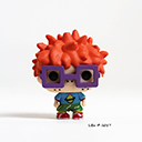 Pocket_TV_Rugrats_Chuckie.jpg