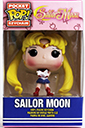 Pocket TV SailorMoonBox