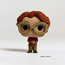 Pocket_TV_StrangerThings_Barb.jpg