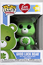 Pop CareBears GoodLuckBox