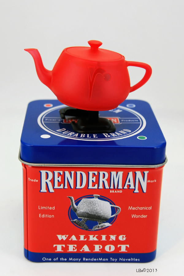 PixarWalkingTeapot2004Red.jpg